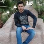 Proloy Biswas