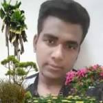Sahibur Sk