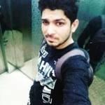 Shakir Manglore