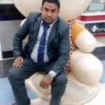 Shyam Bk