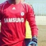 Mohammad Alrasheedi Profile Picture