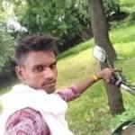 Sanjay Jorwal