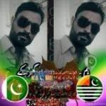 Mirza Naveed