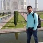 Shahnawaz Afsar Profile Picture