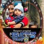 Abudi Mohammad Profile Picture